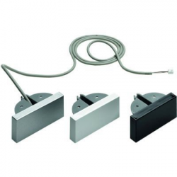 Hettich Externe Antenne MIFARE® ISO 14443A